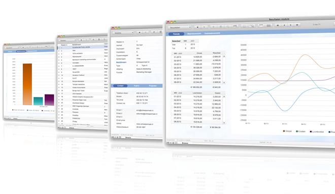 tipos-de-software-filemaker-captura-de-pantalla