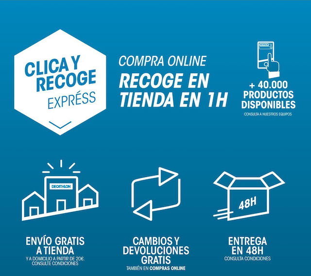 click-and-collect-decathlon