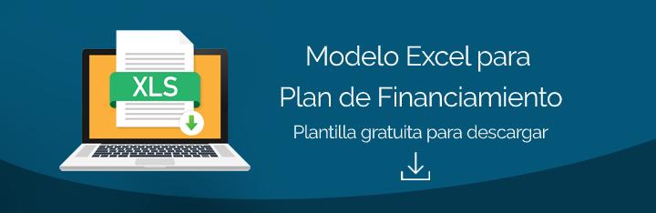 plantilla-plan-de-financiacion
