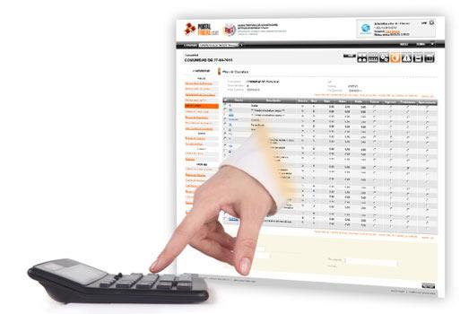 gestion-de-comunidades-portalfincas-captura-de-pantalla