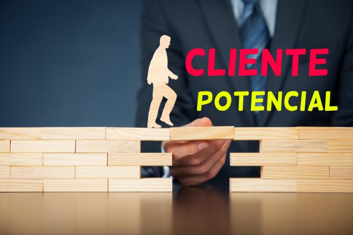 cliente-potencial