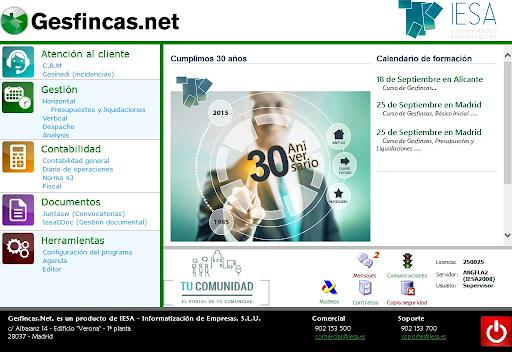 software-gestion-de-fincas-gesfincas-captura-de-pantalla