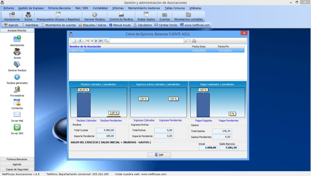 software-gestion-de-fincas-netfincas-captura-de-pantalla