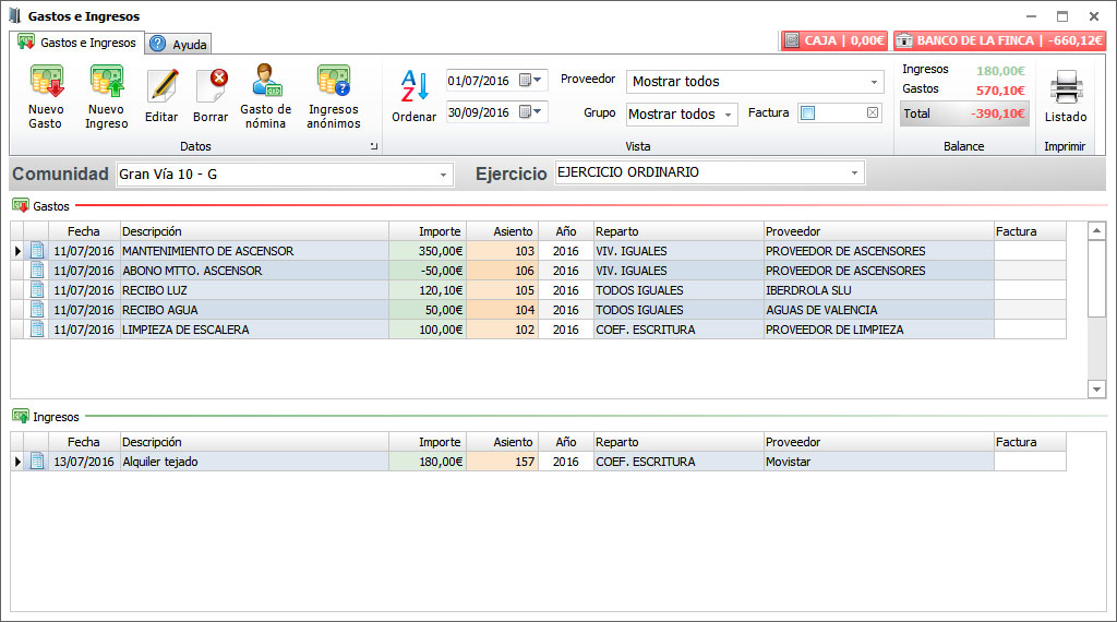 software-gestion-de-fincas-portalfincas-captura-de-pantalla