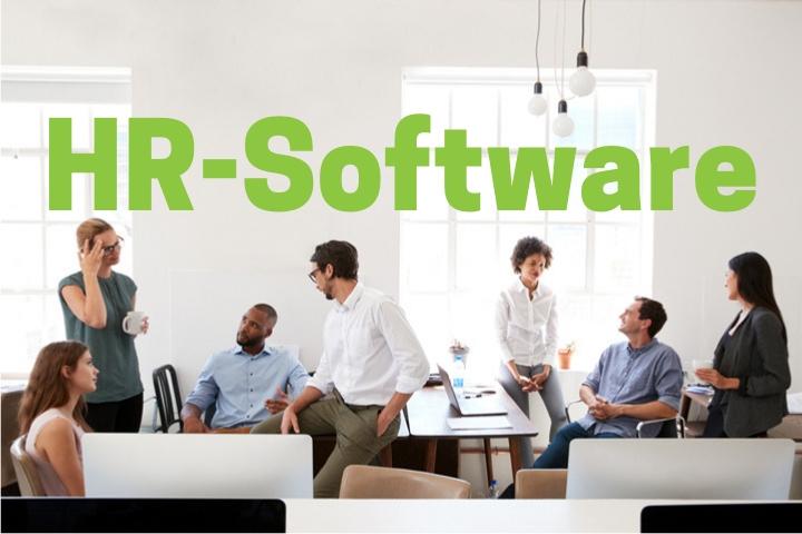 Personalmanagement-Software: Definition, Tools und Tipps zur Anwendung im HR