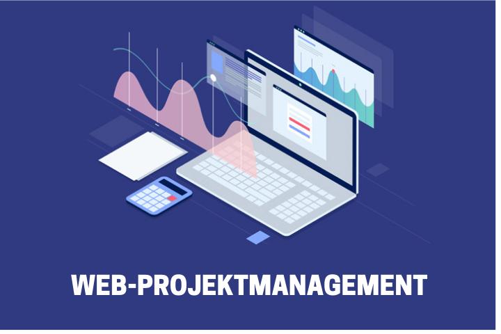Webprojekte erfolgreich managen: 9 Tipps für Ihr Projektmanagement