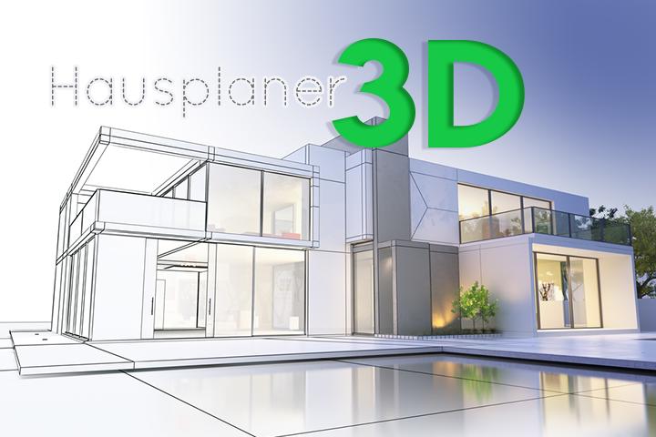 3D-Hausplaner: Welche Software für die Architektur wählen?
