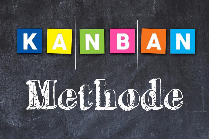 Die Kanban-Methode: ein praktischer Leitfaden für Ihr Projektmanagement!