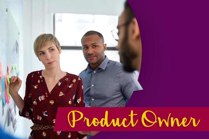 Alles, was Sie über den Product Owner wissen müssen