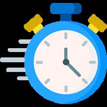 Gestion du temps : méthode Pomodoro