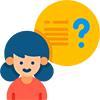 Suivi client : questionnaire