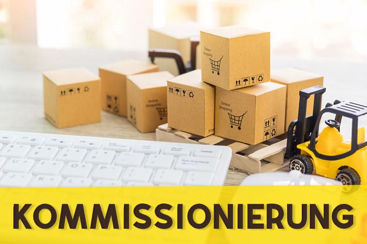Verbessern Sie Ihre Kommissionierung mit diesen Methoden!