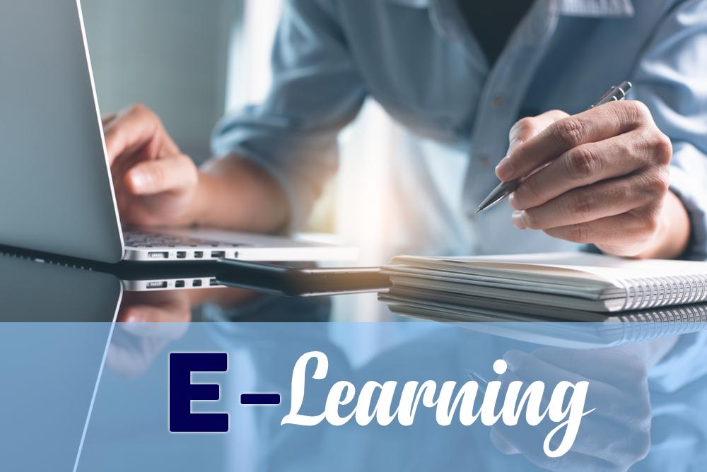 E-Learning: Definition, Vorteile, Nachteile und Tools