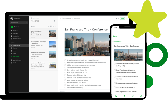 methode-gtd_evernote