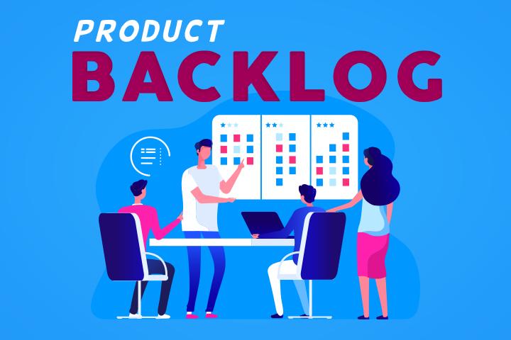 Product Backlog - So orchestrieren Sie Ihre Produktentwicklung