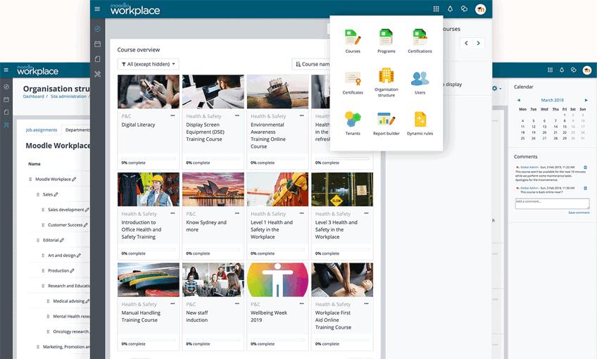 moodle-workplace-e-learning-plattform