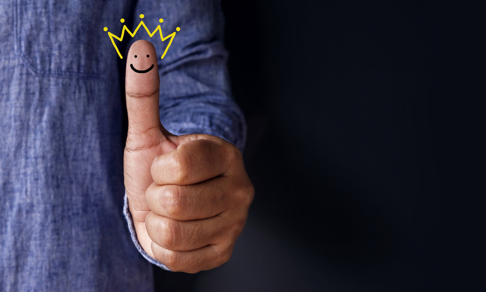 Customer Relationship Management: Definizioni, consigli e idee software