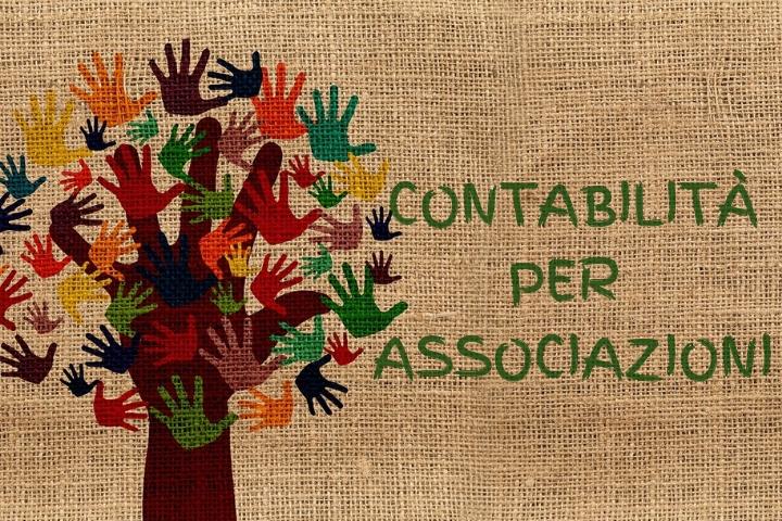 Contabilità associazioni: miniguida per principianti