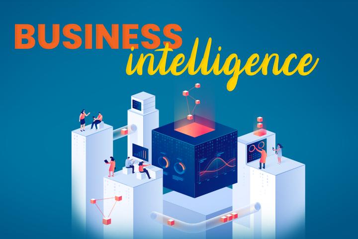 Business Intelligence: cos'è e quali tecniche?
