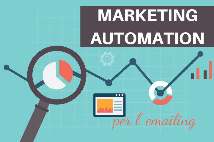 Marketing automation:10 scenari da tenere a mente