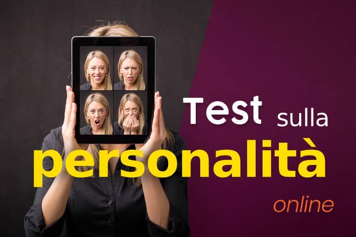 Quali sono i test usati nella selezione del personale?