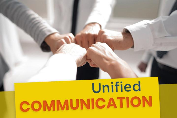 Più spazio alla comunicazione con la Unified Communcation