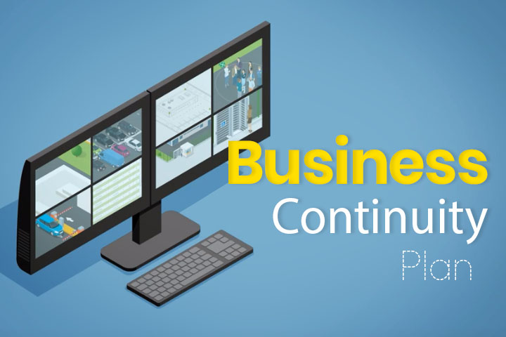 Business continuity plan: una guida pratica