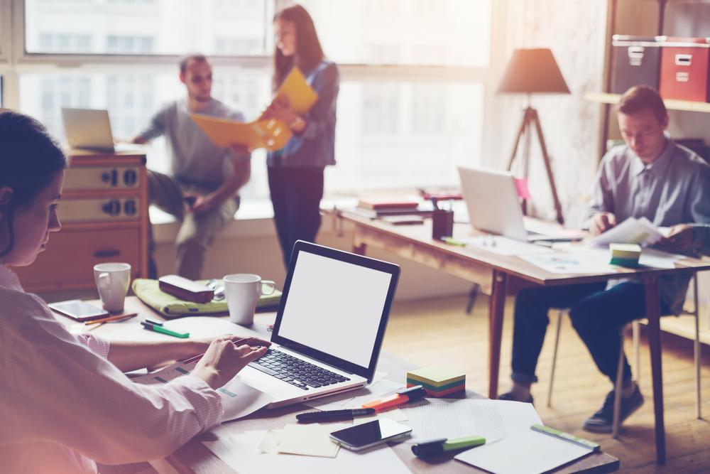 Benefici empowerment azienda