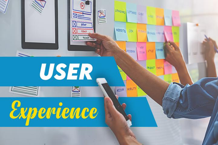 User Experience: definizione e tecniche UX