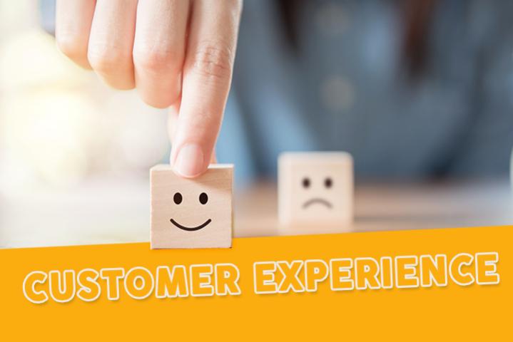 Customer experience: definizione e strategie per perfezionarla