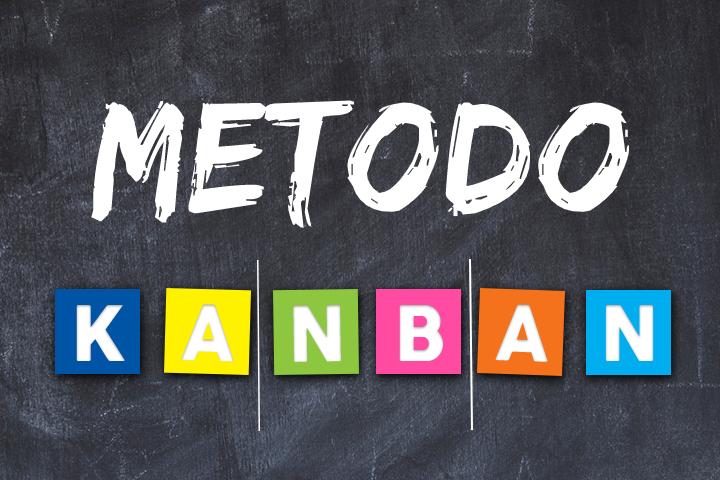 Il metodo Kanban: una guida pratica per Project Manager!