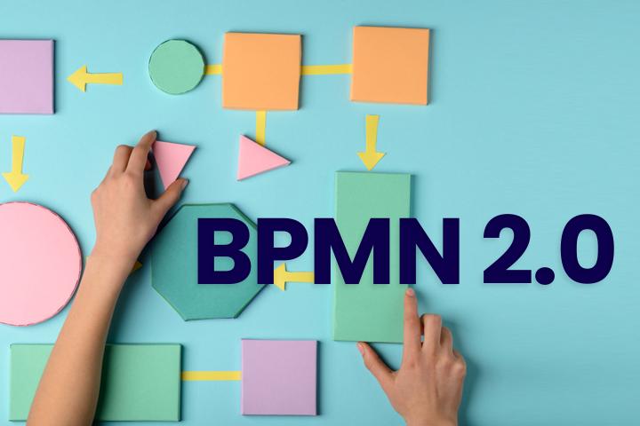 BPMN 2.0: tutorial pratico per mappare i processi