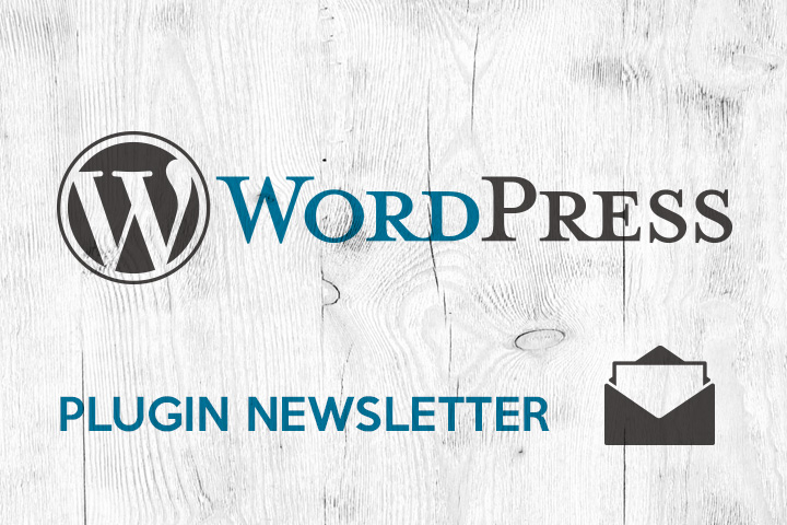 Newsletter WordPress: quale plugin scegliere?