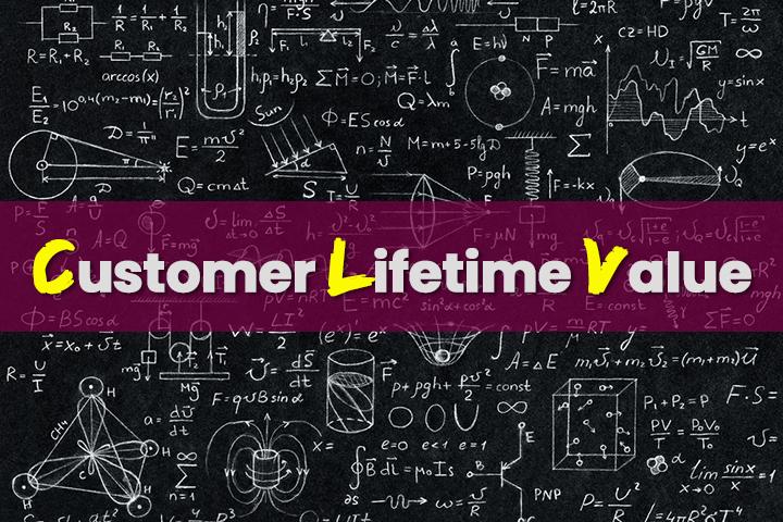 Customer Lifetime Value: una metrica fondamentale