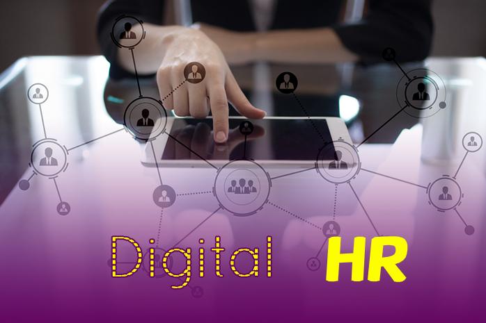 Digital HR: suggerimenti per dematerializzare le attività HR