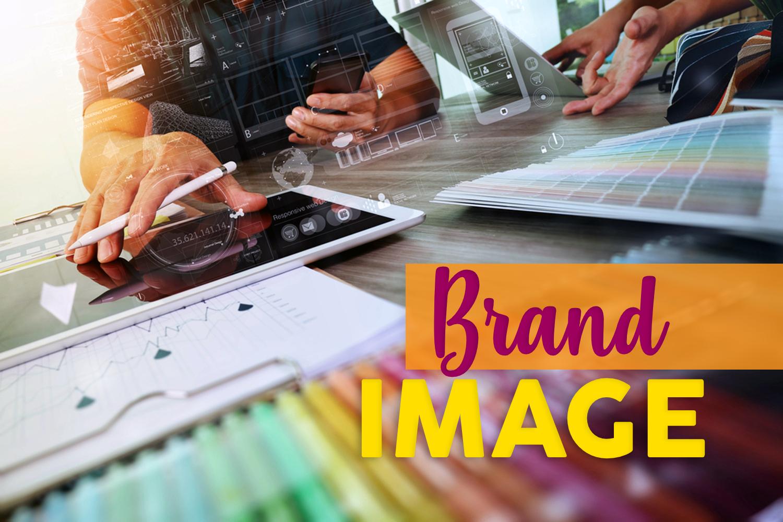 La Brand image: perché è cruciale per le aziende