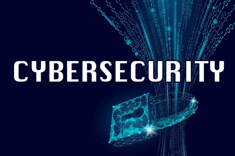 Come proteggere la tua azienda con la cybersecurity