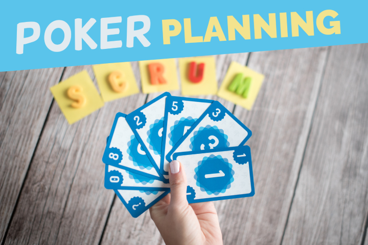 Poker planning: tutti i segreti per realizzare stime precise