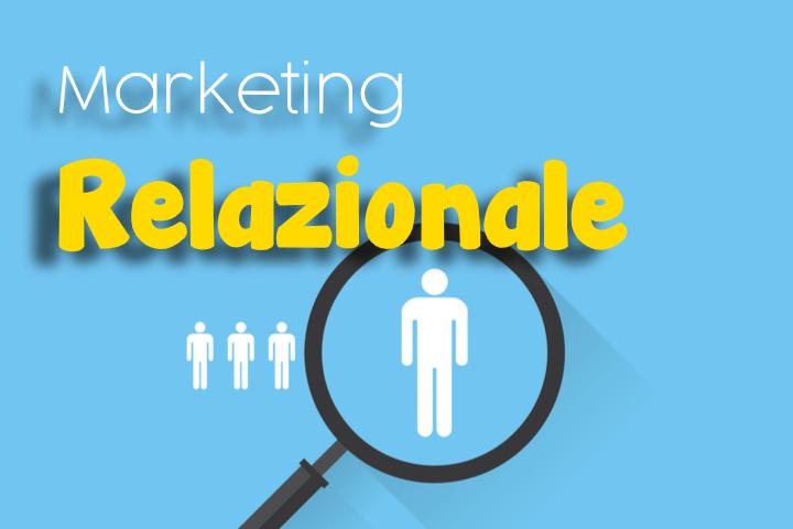Marketing relazionale: un approccio in crescita