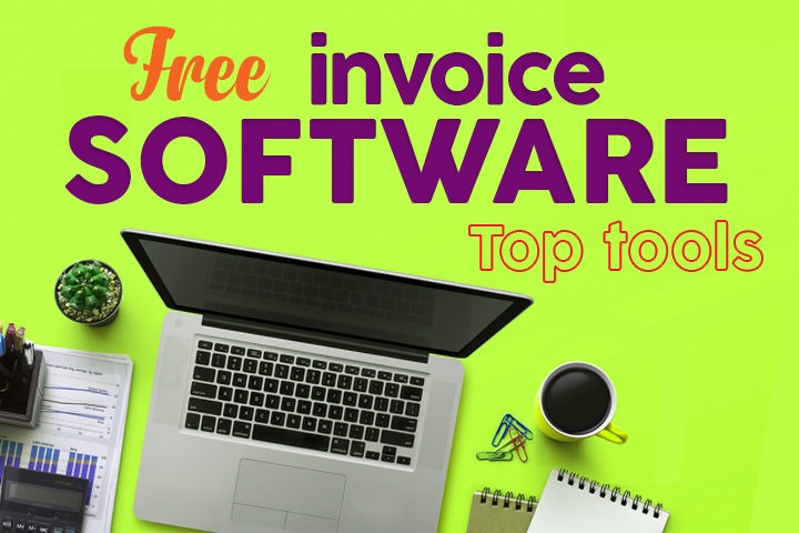 Top tools: find the best invoicing software to make your business thrive