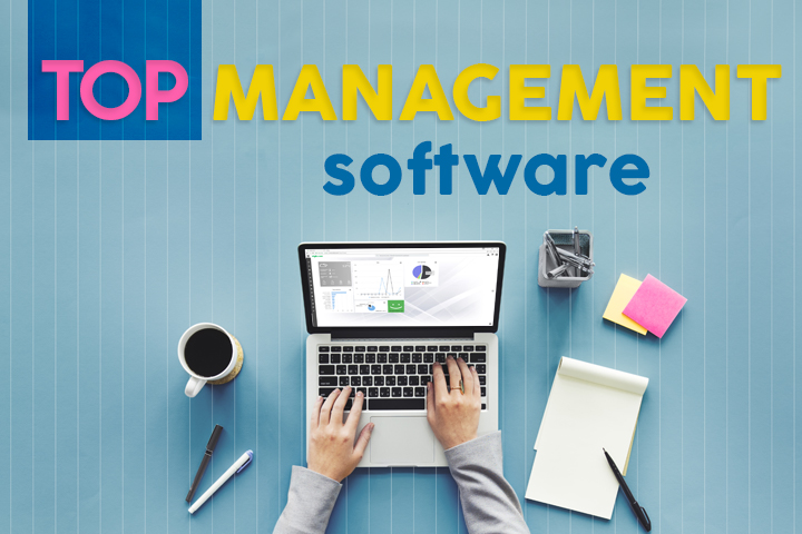 Top 3 of the best SaaS ERP software for your company
