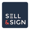 service_sell_sign.png