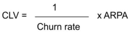 churn-rate-formula