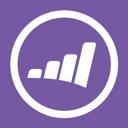 retention-rate-formula