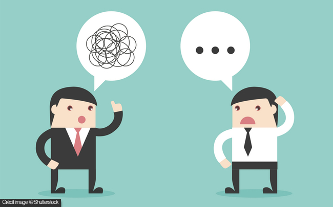 internal-communication