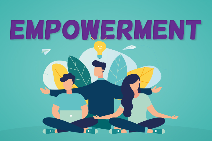 empowerment-in-business