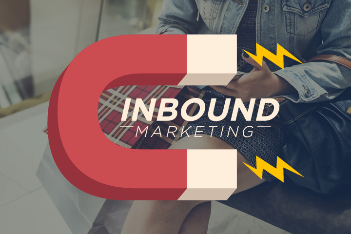 inbound-marketing-examples