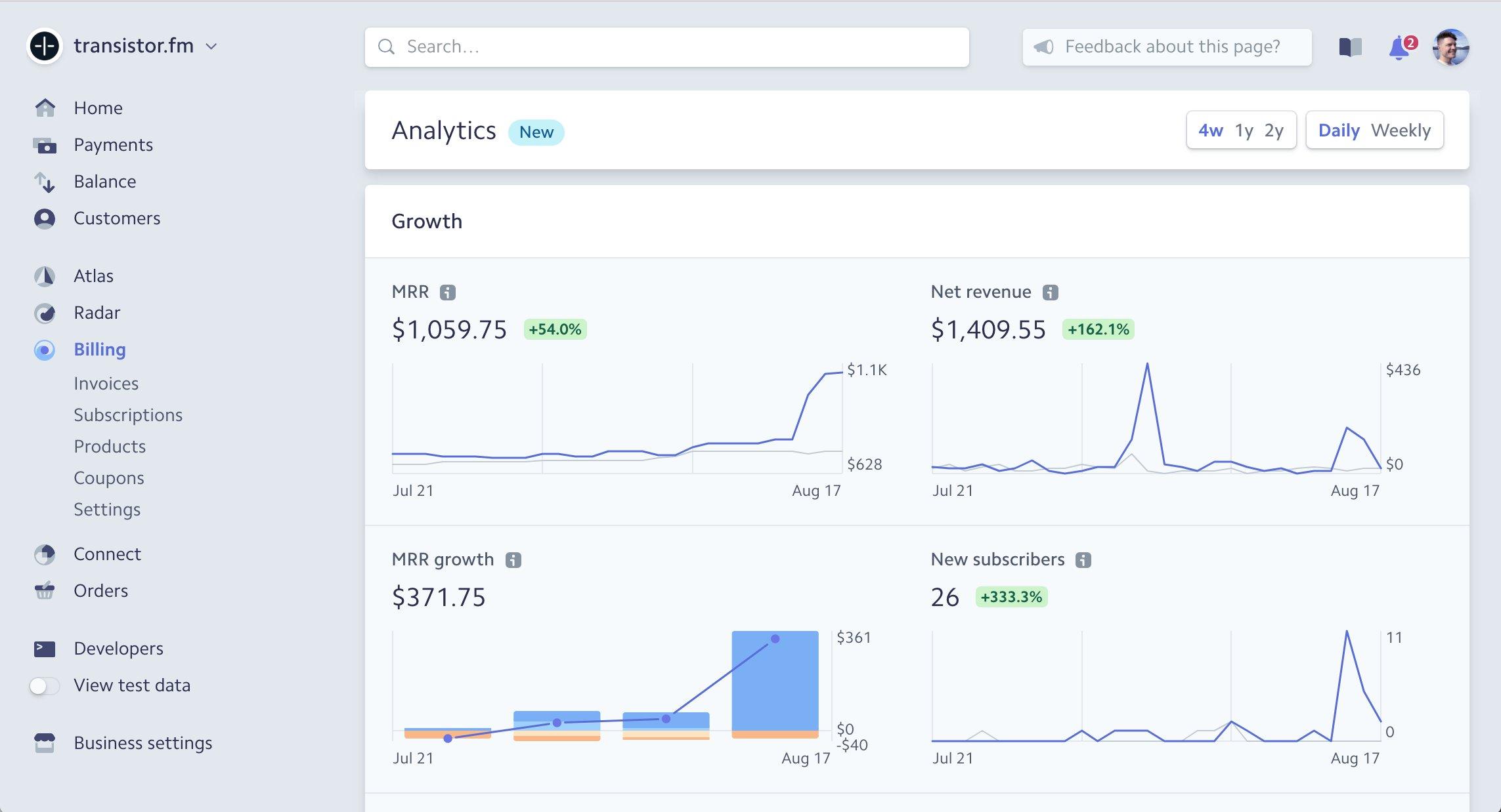 monthly-recurring-revenue-stripe