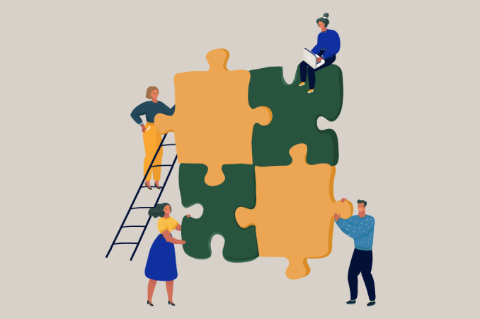 co-create-teamwork