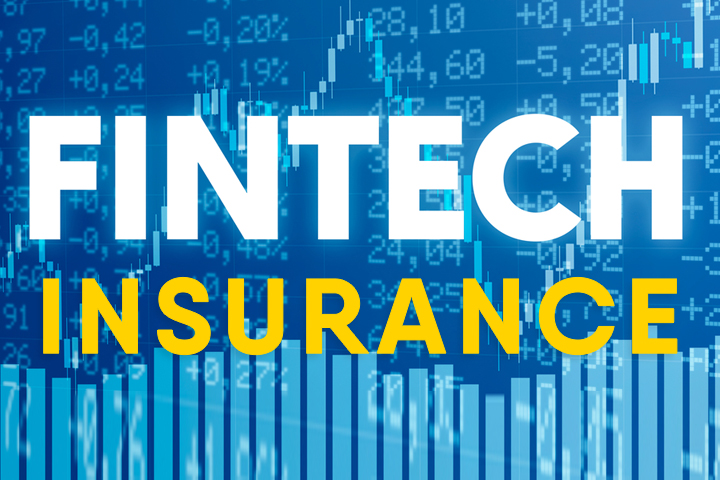 FinTech in Insurance: A Closer Look